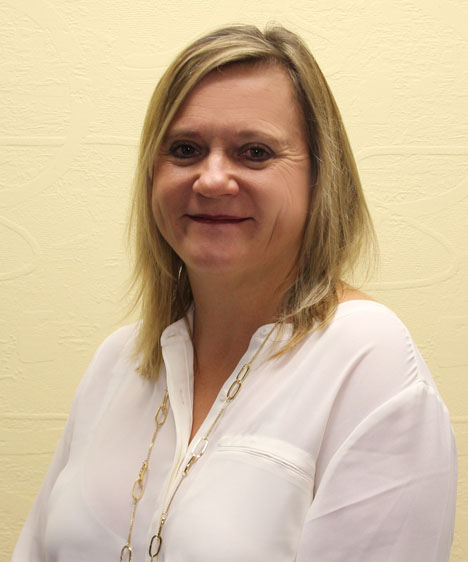 Dr. Gayle Leinwohl Optometrist in Jacksonville, Mandarin location