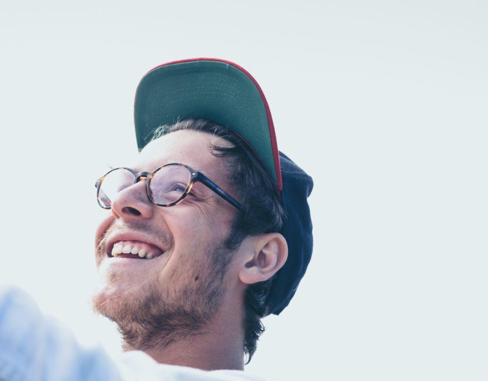 Mens eyeglasses Jacksonville FL
