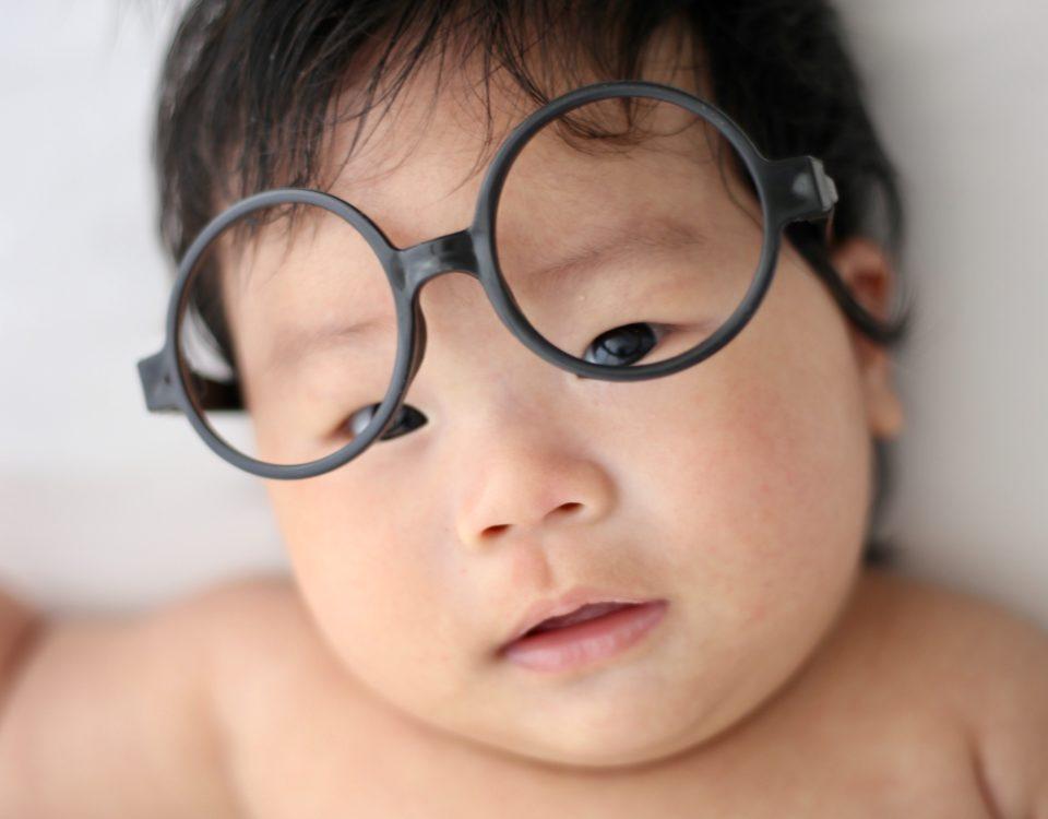 289cb7b7f0b94 Kids Eyeglasses Jacksonville FL