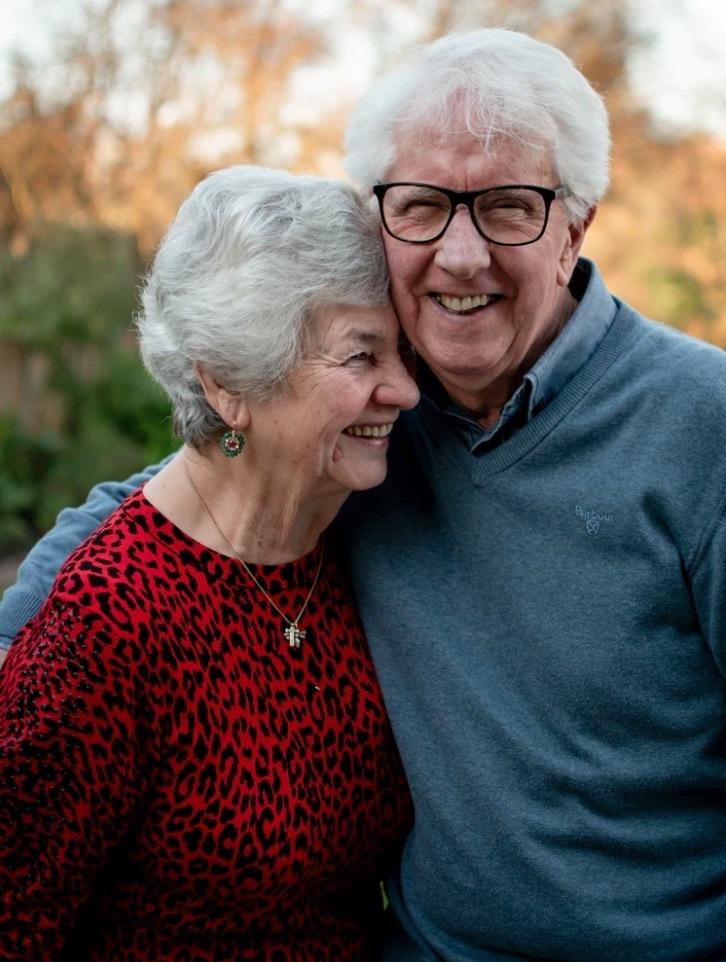 senior eye care at valuvision arlington and mandarin