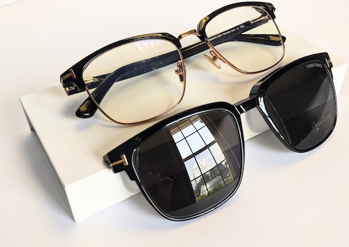 same day glasses near jacksonville arlington and mandarin