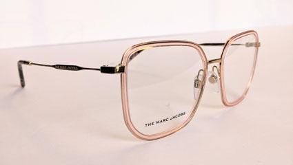 Designer Eyeglass Frames Jacksonville